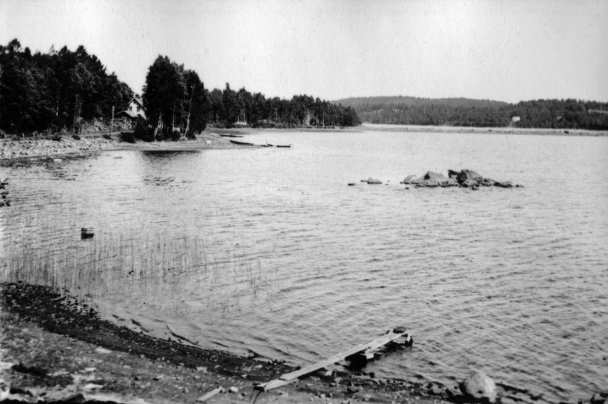 Fotograf: Erik Sahlström